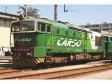 "N - Motorov� lokomotiva ""brejlovec"" DE 520 - FNM (DCC, zvuk)"