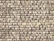 Reliéfní deska - kámen - extra dlouhá