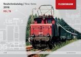 Fleischmann 2016 - PDF