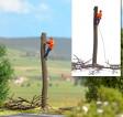 H0 - Odstranění stromu