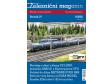 Železniční magazín 8/2020