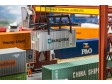 H0 - 20 'kontejner MAERSK