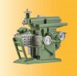 H0 - Průmyslový stroj