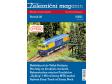 Železniční magazín 5/2021