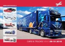 Herpa cars 9-10 2016 - PDF