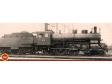 H0 - Parní lokomotiva BR 38.4 - DRG