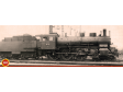 H0 - Parn� lokomotiva BR 38.4 - DRG