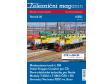 Železniční magazín 4/2021