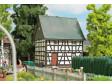 H0 - Dům v Ahlbach