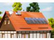 H0 - Satelitní systémy, solární panely