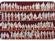 TT - Nebarvené figurky