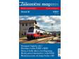 Železniční magazín 8/2019