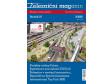Železniční magazín 3/2020