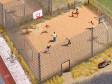 H0 - Sportovní hřiště