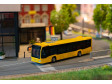 H0 - MB Citaro Linienbus (RIETZE)