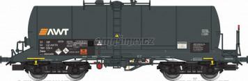 H0 - Kotlový vůz Zaes - AWT CZ