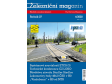 Železniční magazín 4/2020