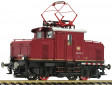 H0 - Elektrická lokomotiva 169 005-6 - DB (analog)