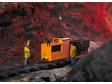 H0f - Důlní start-set