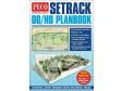 H0 - Plány kolejišť pro Peco Setrack - 5. vydání