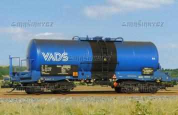 TT - Kotlový vůz Zaes 30 VADS