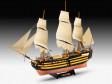 Plastic ModelKit loď - HMS Victory (1:450)