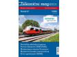 Železniční magazín 5/2020