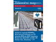 Železniční magazín 3/2021