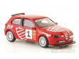 H0 - Alfa Romeo 147 Cup Version, N0.1, 2001