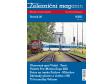 Železniční magazín 9/2021