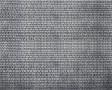 H0 - Zeď - kvádrová šedá, 2 ks
