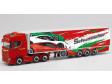 H0 - Scania CS 20 HD 6x2 'Schumacher Würselen'